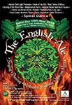 English Ale 2018